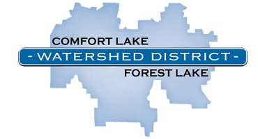 CLFL Watershed