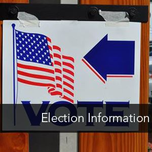 Image Link to Election Information page